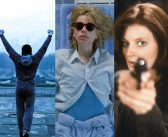 5 Great Movies You Can See In UK Cinemas This Week