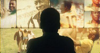 3271. Pelé (2021)