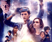 2101. Ready Player One (2018)