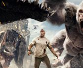 2124. Rampage (2018)