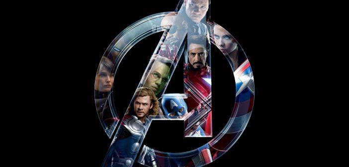 Avengers: Endgame Box Office Predictions