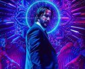 2553. John Wick: Chapter 3 – Parabellum (2019)