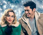 2757. Last Christmas (2019)
