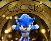 What If Next Year's Oscars Were Held Now?