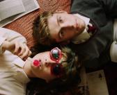 2981. Dating Amber (2020)