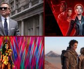 What To Watch In UK Cinemas This Autumn