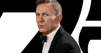Every James Bond Film RANKED